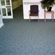 carpets, vinyls and safety flooring